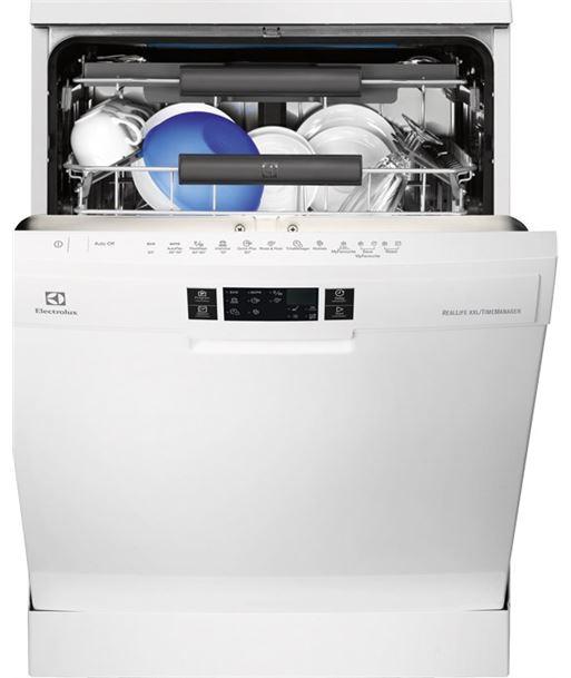 Electrolux lavavajillas capac.15 cubiertos ESF8530ROW (6p 12s) - 7332543324590
