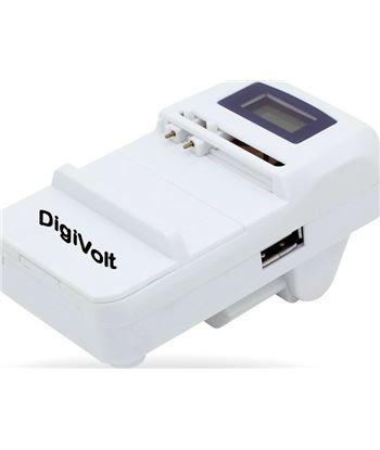 Digivolt DG-5 cargador dg5 Ofertas - DG-5