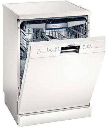 Siemens lavavajillas sn25m290eu