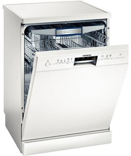 Siemens lavavajillas SN25M290EU Lavavajillas de 60 - 4242003674413