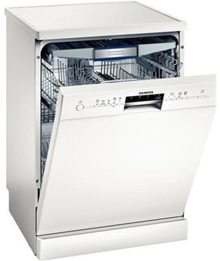 Siemens lavavajillas sn25m290eu - SN25M290EU