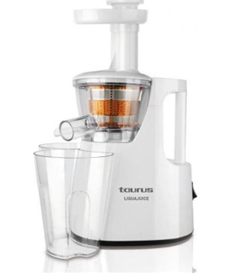Licuadora Taurus liquajuice 924717, vertido direct - 924717
