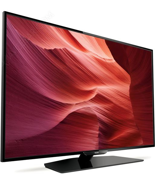Philips tv lcd led 40pfh530088 fhd 200hz wifi int - 8718863002797