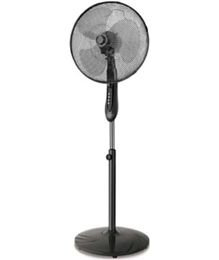 Taurus ventilador boreal 16cr 944635 - 8414234446350