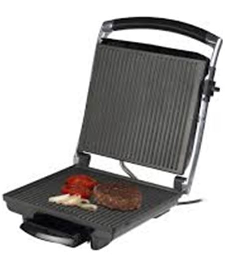 Grill sandwichera Tristar gr2848 - GR2848