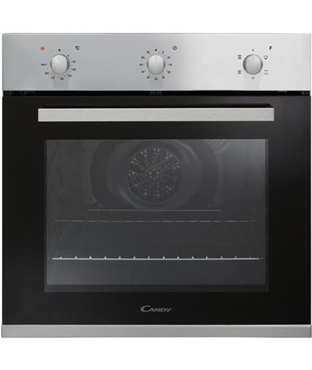 Horno independiente Candy FPE5026X, a-20%