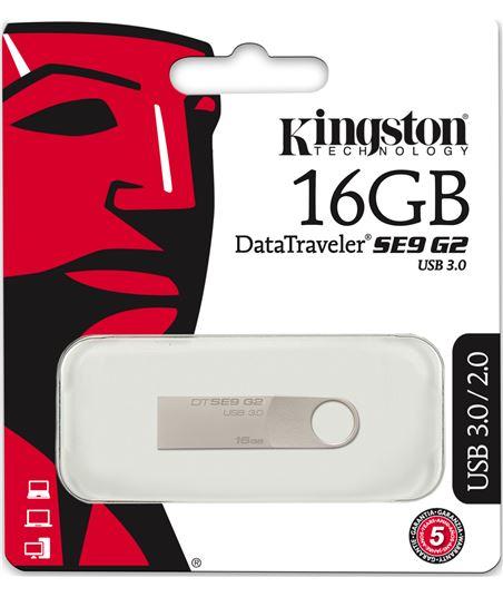 Kingston kindtse9g216gb - 26031796_9100