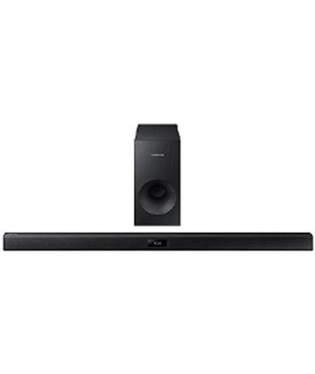 Samsung barra de sonido hwj355_zf - HWJ355_ZF