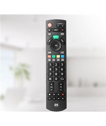 One 11-1914 mando universal for all 111914, para tv panaso - 8716184059872