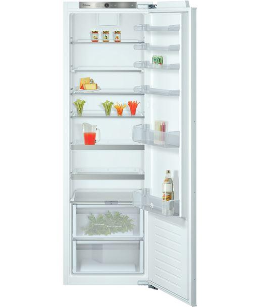 Balay frigorífico 1 puerta 3FI7047S - 3FI7047S-FUNNATIC-
