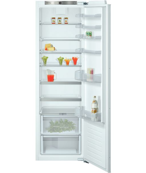 Balay frigorífico 1 puerta 3FI7047S Frigoríficos 1 puerta - 3FI7047S-FUNNATIC-