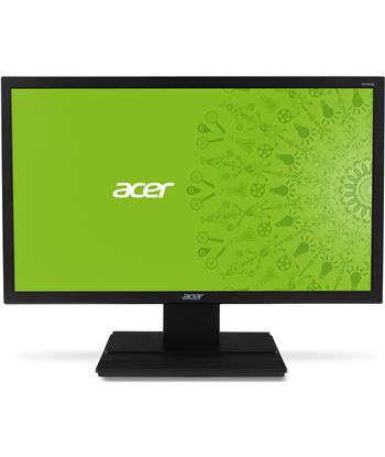 Acer aceum_wv6ee_b04 Monitores - 4712196629908