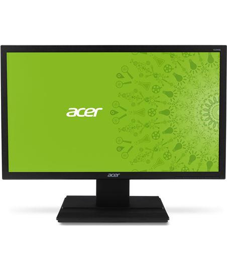 Acer aceum_wv6ee_b04 - 4712196629908