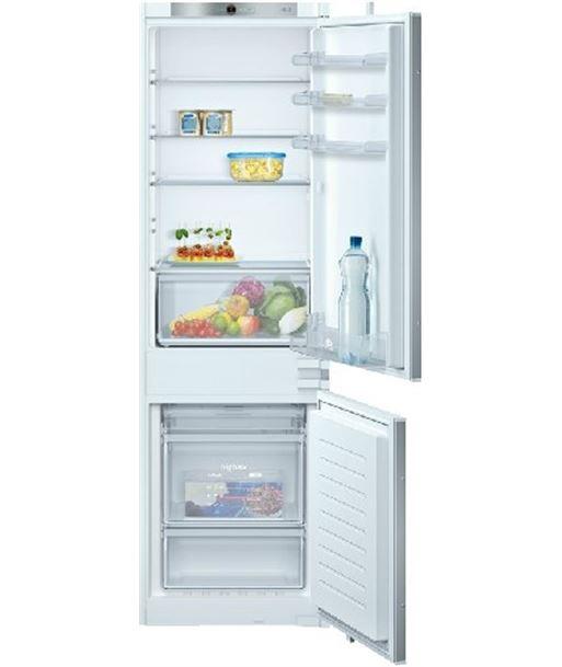 Balay frigorifico combi 2 puertas 3KI7014F - 4242006248932