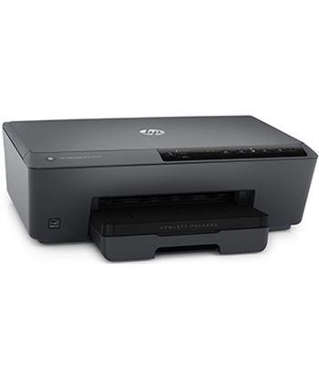 Hewlett OJ6230 hew Impresoras - 888182569252