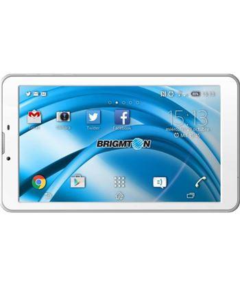 Brigmton tableta digital btpcph3 btpc_ph3