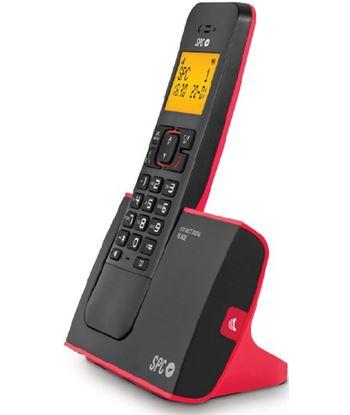 Telecom tlc7290r Telefonía doméstica - 8436542852739