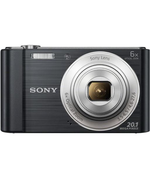Sony sondscw810b dscw810bce3 - 4905524971859