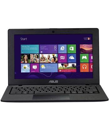 Asus F200MAKX756B ordenador pc bing (11.6) Portatiles - 4712900021370_31701