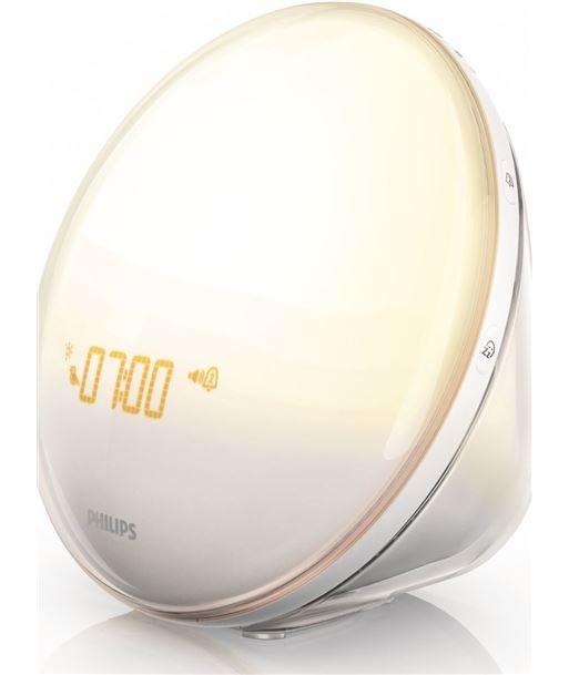Philips-pae despertador wake up light philips hf3520/01 - HF352001