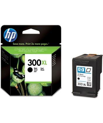 Hewlett CC641EE tinta negra hp 300 xl Consumibles - HEWCC641EE