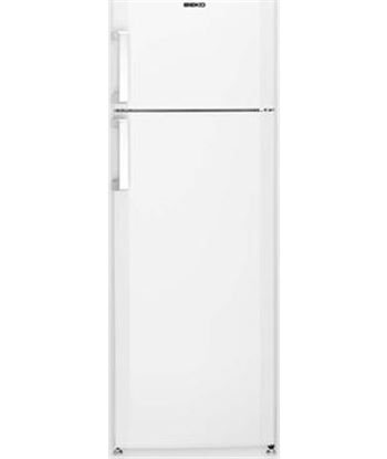 Frigorifico 2p Beko dse133020 175cm blanco a+ ds133020