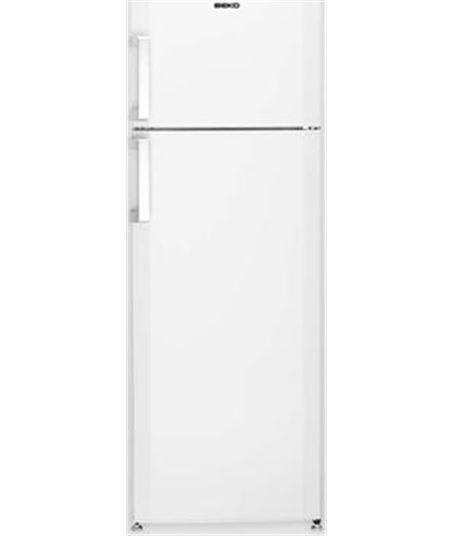 Frigorifico 2p Beko dse133020 175cm blanco a+ BEKDS133020 - DS133020