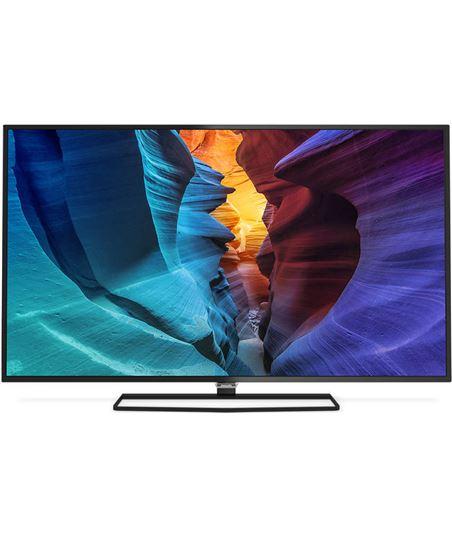Philips tv led 50 50puh6400_88 - 50PUH6400_88