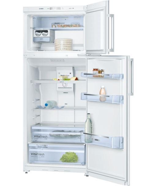 Bosch frigorifico 2 puertas KDN42VW20 - BOSKDN42VW20