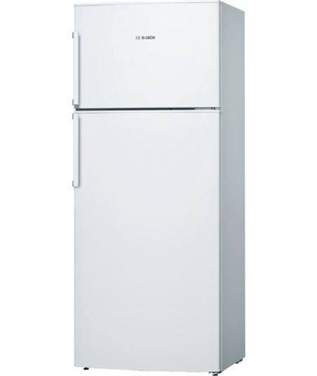 Frigorífico  2p Bosch no frost kdn42vw20 (170x70x60) - QR4242002707556