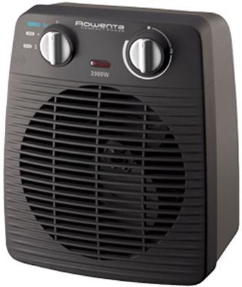 Rowenta SO2210F0 row Calefactores - 3121040055861
