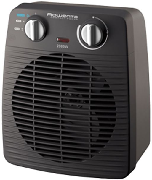 Rowenta rowso2210f0 Calefactores - 3121040055861