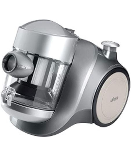 Ufesa aspirador sin bolsa as2300 - AS2300
