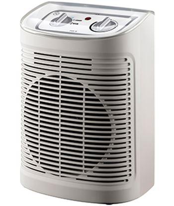 Rowenta calefactor instant comfort agua SO6510 f2 Calefactores