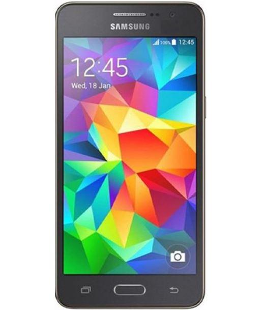 Samsung movil galaxy grand prime 5 g531fzaaphe SMG531FZAAPHE - G531FZAAPHE