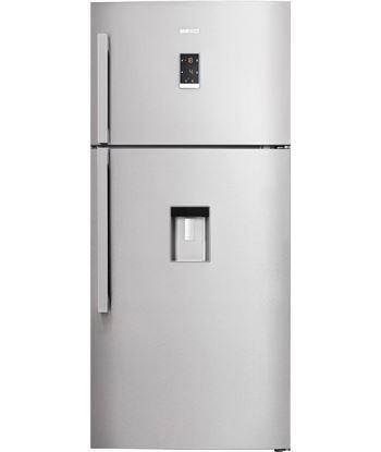 Beko frigorifico 2 puertas DN161220DX