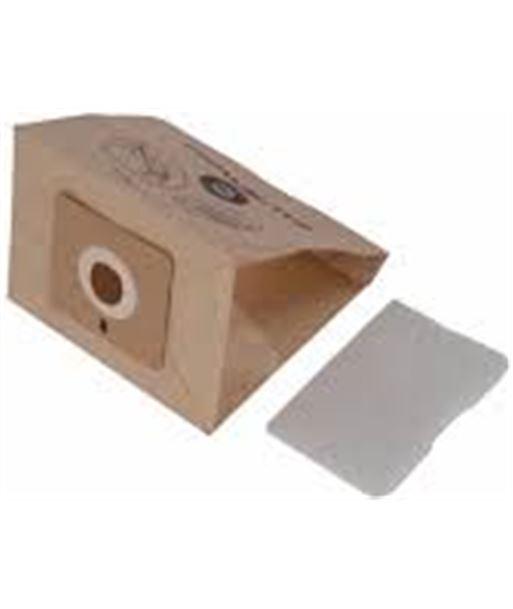 Bolsa aspirador Rowenta compacteo ZR003901 - ZR003901