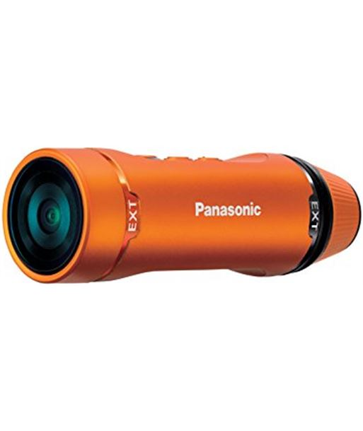 Panasonic videocamara accion HXA1MED - HXA1MED
