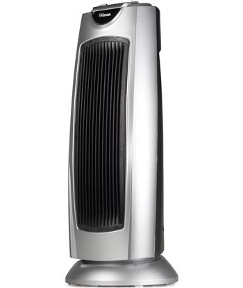 Tristar KA5036 Estufas Radiadores - 8713016050366
