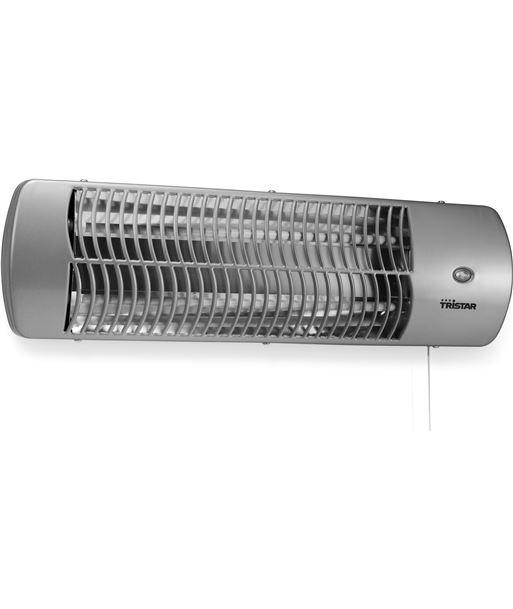 Tristar trika5010 Calefactores - 8713016050106