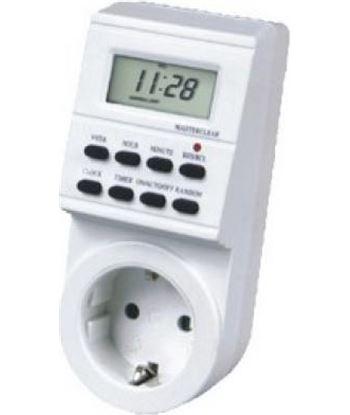Elektro programador diario c0mpacto economico edm elek03006