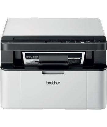 Brother DCP1610W impresora multifuncion laser Impresoras - 4977766742306