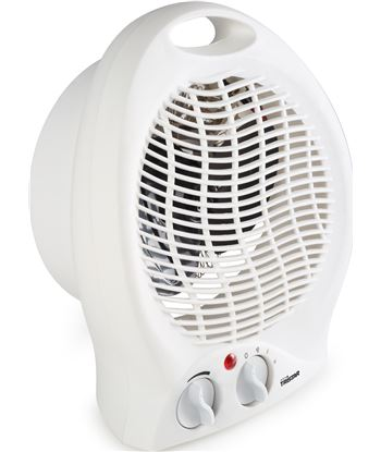 Tristar trika5039 Calefactores