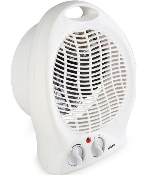 Tristar KA5039 Calefactores - 8713016050397