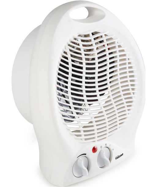 Tristar trika5039 Calefactores - 8713016050397