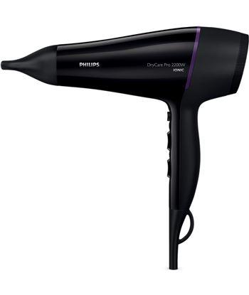 Philips-pae phibhd176_00 Secador de pelo
