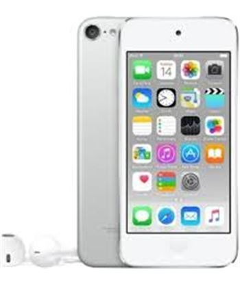 Ipod touch 32gb silver MKHX2PY/A