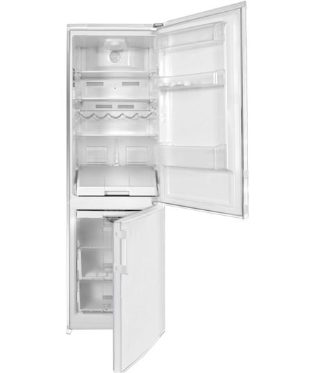 Teka frigorifico combi 2 puertas nfe2320 40698131 - TEKNFE2320