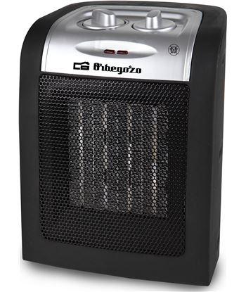 Orbegozo orbfh5027 cr5017 Calefactores