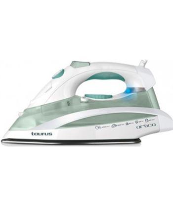 Taurus 918851 tau Planchas - 8414234188519